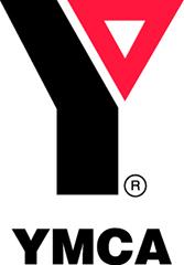 YMCA Logo_CMYK_NoPS_240px(h)