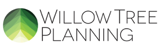 Willowtree Planning