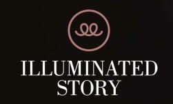Illuminated story